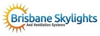 Brisbane Skylights & Ventilation Systems