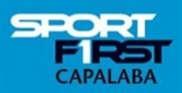 Sportsf1rst Capalaba